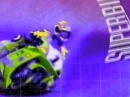 Superbike WM 1995 - Intro Sky Sports