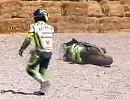 Superbike WM 1995 - Salzburgring (Österreich) Race 1 Zusammenfassung