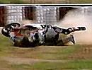 Superbike WM 1996 - Albacete (Spanien) Race 1 Zusammenfassung