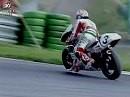 Superbike WM 1997 - A1 Ring (Österreich) Qualifikation