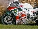 Superbike WM 1998 - Monza (Italien) Race 2 - Zusammenfassung