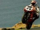 Superbike WM 1998 - Vorstellung Teams und Fahrer