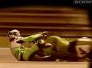Superbike WM 1999 - Fahrer- und Teamvorstellung