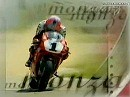 Superbike WM 1999 - Intro Sky Sports