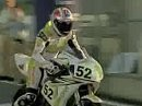 Superbike WM 2007 Runde 01 - Qatar, Doha - Superpole