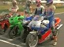 Superbike WM 2007 Runde 02 - Phillip Island, Australien - Superpole