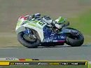 Superbike WM 2007 Runde 05 - Assen / Holland - Superpole
