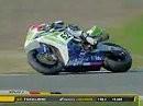 Superbike WM 2007 Runde 05 - Assen / Holland - Superpole
