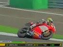 Superbike WM 2007 Runde 08 - Misano / Italien - Superpole
