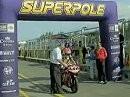 Superbike WM 2007 Runde 09 - Brünn (Brno) / Tschechien - Superpole