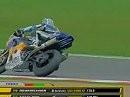 Superbike WM 2007 Runde 13 - Magny Cours / Frankreich - Superpole