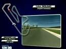 Superbike WM 2009 Portimao (Portugal) - Streckenbeschreibung