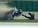 Superbike WM 2010 Assen (Niederlande) Superpole Highlights