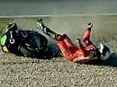 Superbike WM 2010 Brünn (Brno) - Pleiten, Pech und Pannen