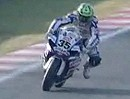 Superbike WM 2010 Kyalami (Südafrika) - Superpole - Split 3 - Highlights