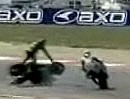 Superbike WM 2010 Miller Motorsport (USA) - Superpole - Highlights
