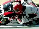Superbike WM 2010 Misano (Italien) - Superpole - Highlights