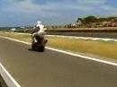 Superbike WM 2010 Phillip Island - Vorschau auf das Rennwochenende