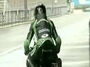 Superbike WM 2010 Saisonvorschau - von Infront