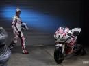 Superbike WM 2015 - Vorstellung der Fahrer
