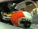 Superbike-WM - die Erfolgsstory begann 1988 in Donington