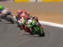 Superbike-WM - die letzte Battle 2014 - WER gewinnt?