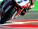 Superbike-WM Magazin: Imola (Italien) 2011 - Zusammenfassung Rennwochenende
