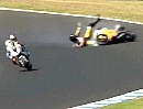 Phillip Island SBK-WM 2012 - Qualifikation Highlights Superbike