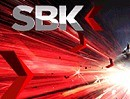 Superbike-WM (SBK) 2012 An exciting new identity - Promo