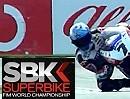 Superbike-WM (SBK) - Vorschau auf die Saison 2012
