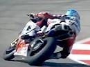 Superbike-WM Spezial Monza, Miller Motosport und Misano - Zusammenfassung