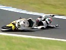 Superbike-WM 2011 - Superpole - Phillip Island (Australien) Highlights