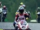 Superbike WM Vallelunga (Italien) 2008 Vorschau