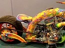 Supercoole Custom Bikes