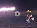 Supercross Anaheim (1) 2016: 250SX Highlights Finallauf Saisonauftakt