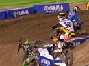Supercross Anaheim 2015 3: 250SX Highlights