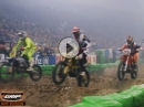 Supercross Dortmund 2016 mit Jens Kuck | GRIP - BIKE-EDITION