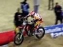 Supercross Paris Bercy - geile Zusammenfassung