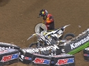 Supercross San Diego (1) 2016: 250SX Highlights