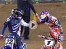 Supercross San Diego (1) 2016: 450SX Highlights