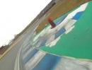 SuperDuke Battle (2013) Oschersleben onboard Lap 1:35,385 von #58