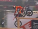 Superenduro WM 2013 GP von Lodz (Polen) - Highlights