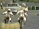 Supermoto 1982 - die Wurzeln