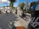 Supermoto Ride to Riot Epic Ride - von Greifswald über Usedom