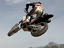 Supermoto: FMC Freiburg Training 2011 by JJ-TV