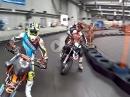 Supermoto für Jeden! Ab in die Halle mit Jens Kuck Motolifestyle