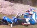 Supermoto GP of Alpi Del Mare