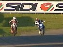 Supermoto Gp of Great Britain - Mallory Park 2009