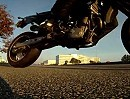 Supermoto Herbst-Saison - Pimpstar life: Speed, Crashes, Burnouts up in here - Crazy