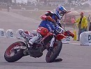 Supermoto of Nations - Cahors (Frankreich) 2010 die Highlights